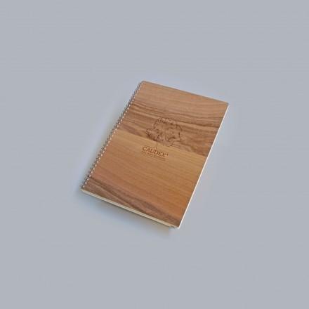 sketchWood-A4-noce01